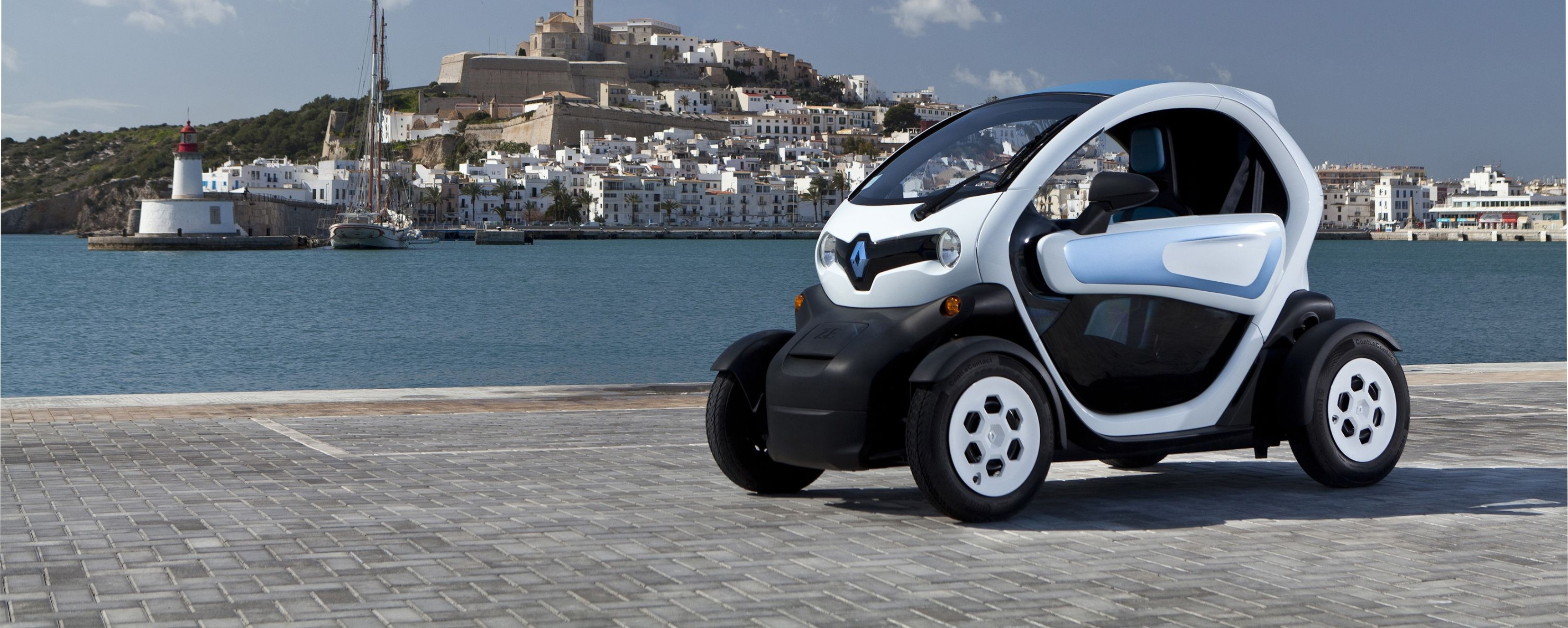 renault twizy auto kraus. Black Bedroom Furniture Sets. Home Design Ideas